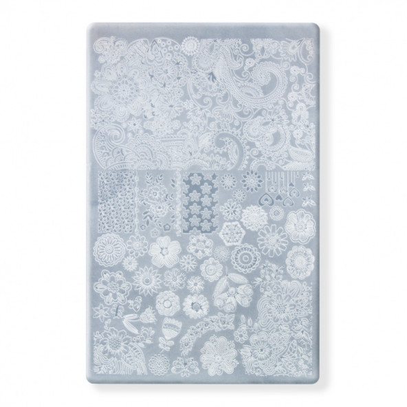 stamping-plate-xl-floral-1-by-Fantasy-Nails