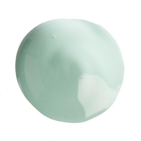 gel-painting-prisma-vintage-leaf-1-by-Fantasy-Nails