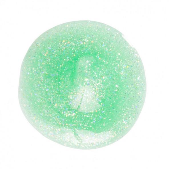 geles-de-color-prisma-glam-glitter-green-1-by-Fantasy-Nails