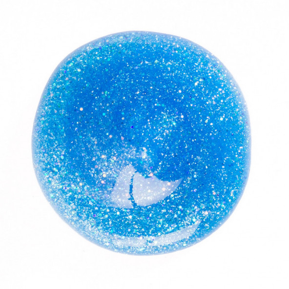 geles-de-color-prisma-glam-glitter-blue-1-by-Fantasy-Nails