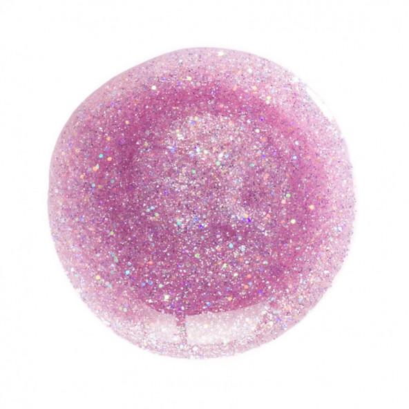 geles-de-color-prisma-glam-glitter-lilac-1-by-Fantasy-Nails
