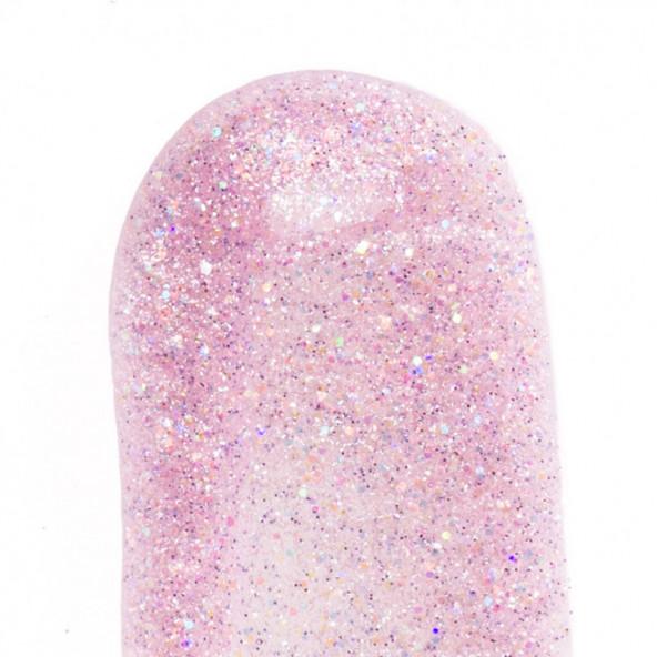 geles-de-color-prisma-glam-glitter-lilac-3-by-Fantasy-Nails