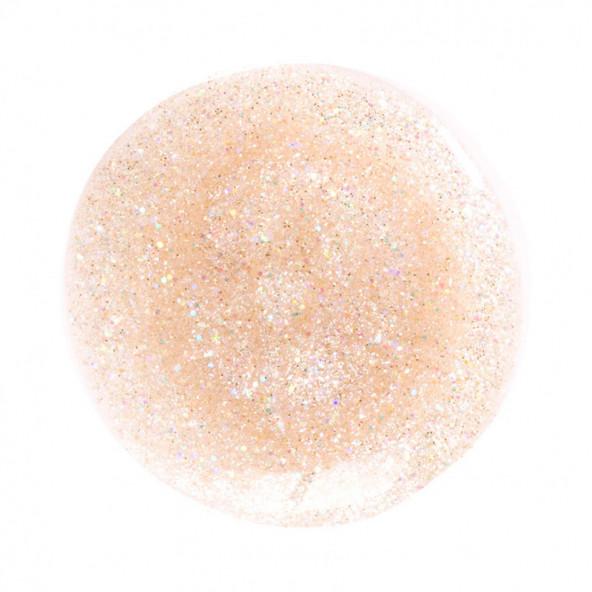 geles-de-color-prisma-glam-glitter-silk-1-by-Fantasy-Nails