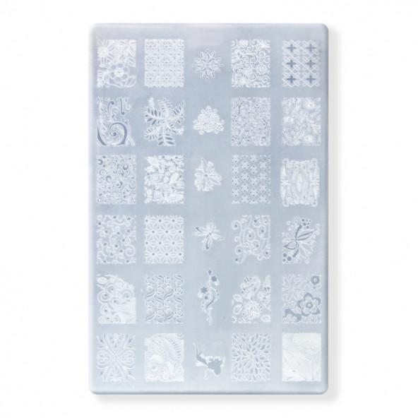 stamping-plate-xl-fairy-1-by-Fantasy-Nails