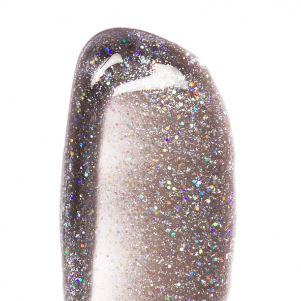 geles-de-color-prisma-glam-glitter-grey-3-by-Fantasy-Nails