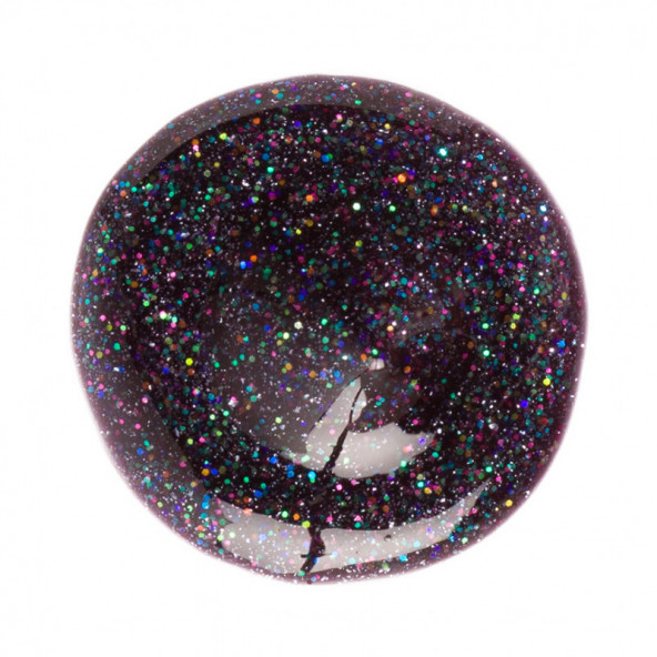 geles-de-color-prisma-holo-glitter-mix-1-by-Fantasy-Nails
