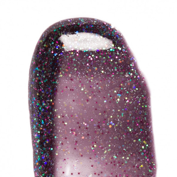 geles-de-color-prisma-holo-glitter-mix-3-by-Fantasy-Nails