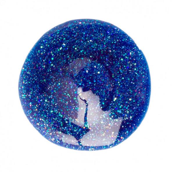 geles-de-color-prisma-holo-glitter-blue-1-by-Fantasy-Nails