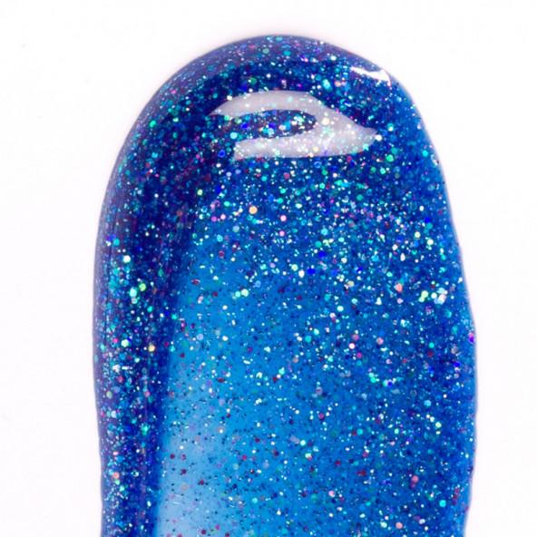 geles-de-color-prisma-holo-glitter-blue-4-by-Fantasy-Nails
