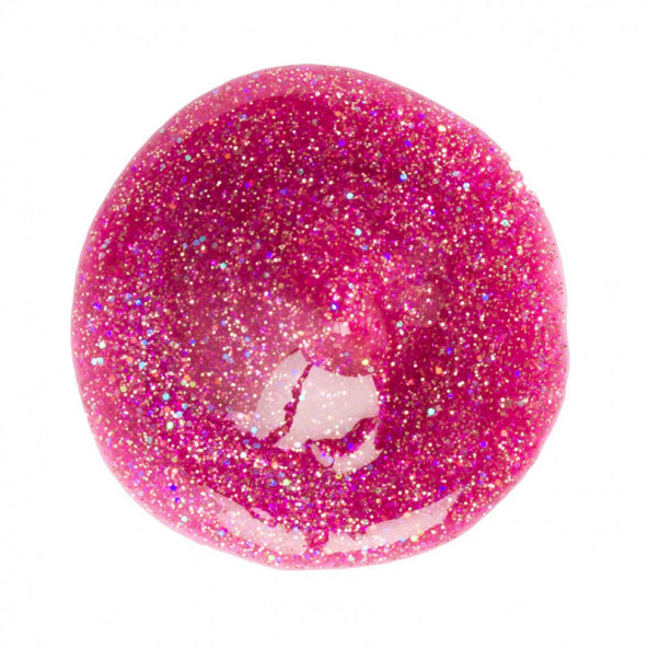 geles-de-color-prisma-holo-glitter-rose-1-by-Fantasy-Nails