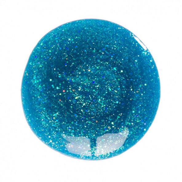 geles-de-color-prisma-holo-glitter-aqua-1-by-Fantasy-Nails