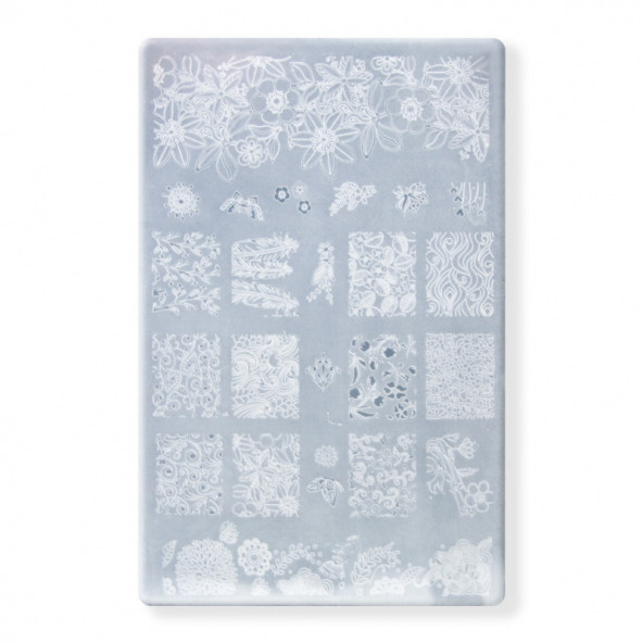 stamping-plate-xl-butterfly-1-by-Fantasy-Nails