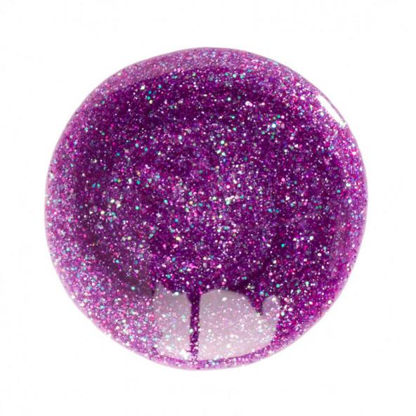 geles-de-color-prisma-holo-glitter-purple-1-by-Fantasy-Nails