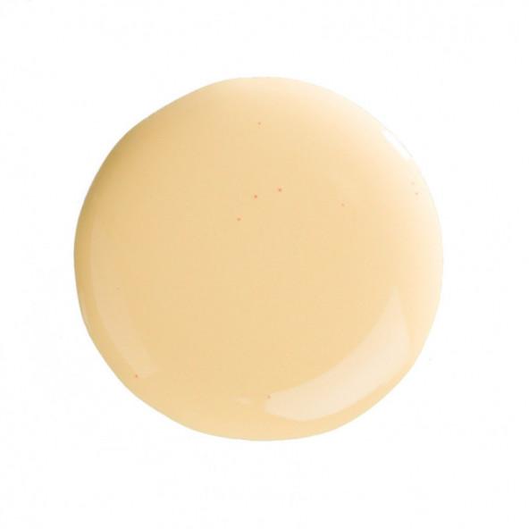 geles-de-color-prisma-basic-pastel-yellow-1-by-Fantasy-Nails