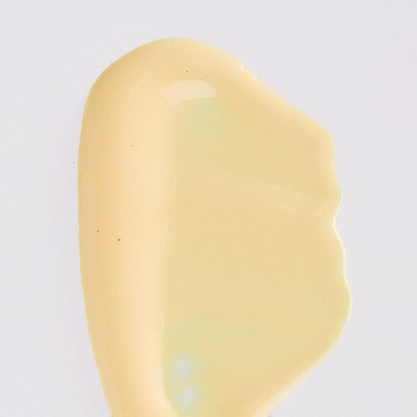 geles-de-color-prisma-basic-pastel-yellow-3-by-Fantasy-Nails