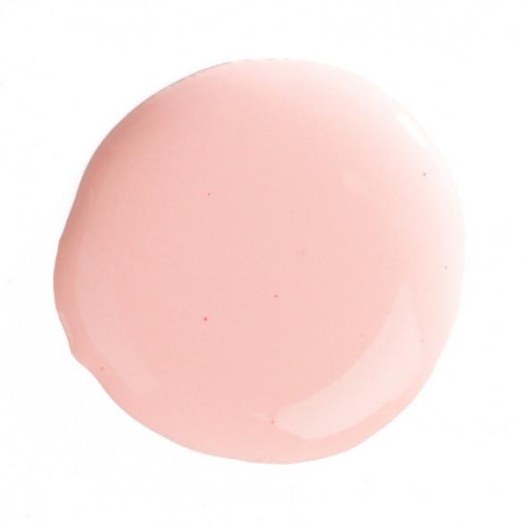 geles-de-color-prisma-basic-pastel-apricot-1-by-Fantasy-Nails