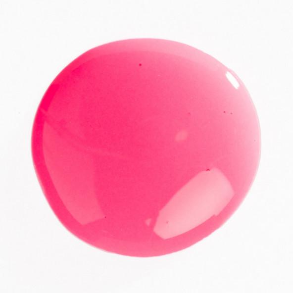 geles-de-color-prisma-basic-pink-orchid-1-by-Fantasy-Nails