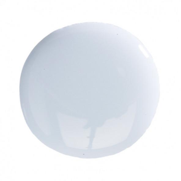 geles-de-color-prisma-basic-pastel-sky-blue-1-by-Fantasy-Nails