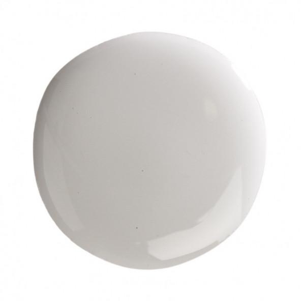 geles-de-color-prisma-basic-light-grey-1-by-Fantasy-Nails