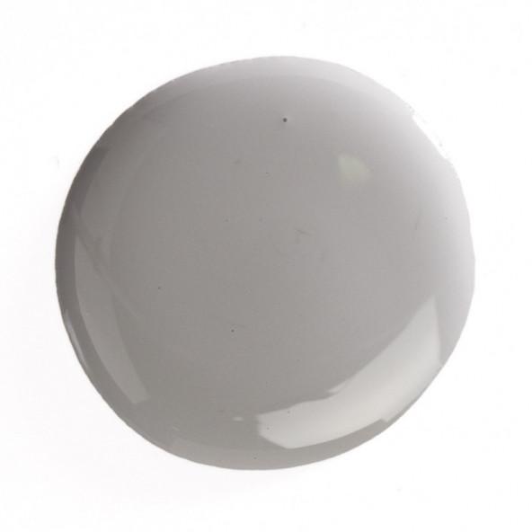 geles-de-color-prisma-basic-medium-grey-1-by-Fantasy-Nails