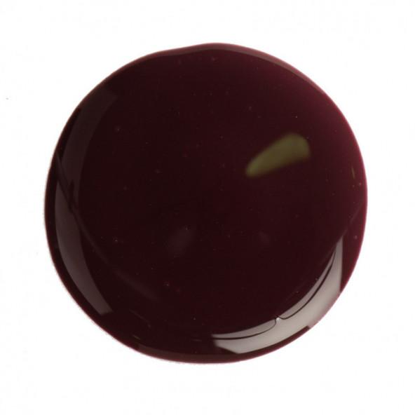geles-de-color-prisma-basic-dark-aubergine-1-by-Fantasy-Nails
