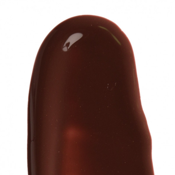 geles-de-color-prisma-basic-chocolate-3-by-Fantasy-Nails