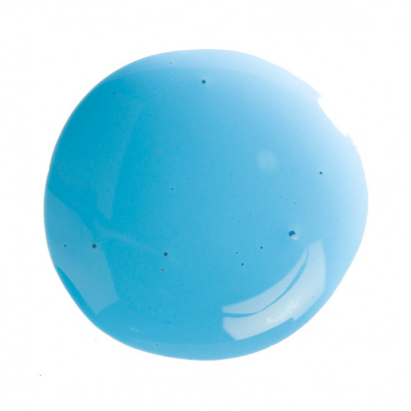 geles-de-color-prisma-basic-baby-blue-1-by-Fantasy-Nails