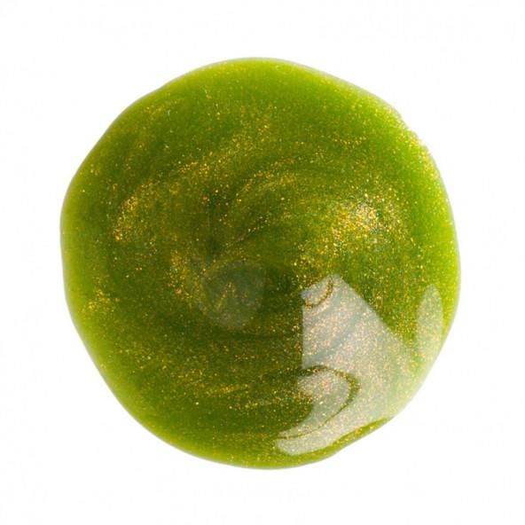 geles-de-color-prisma-basic-metallic-lime-green-1-by-Fantasy-Nails