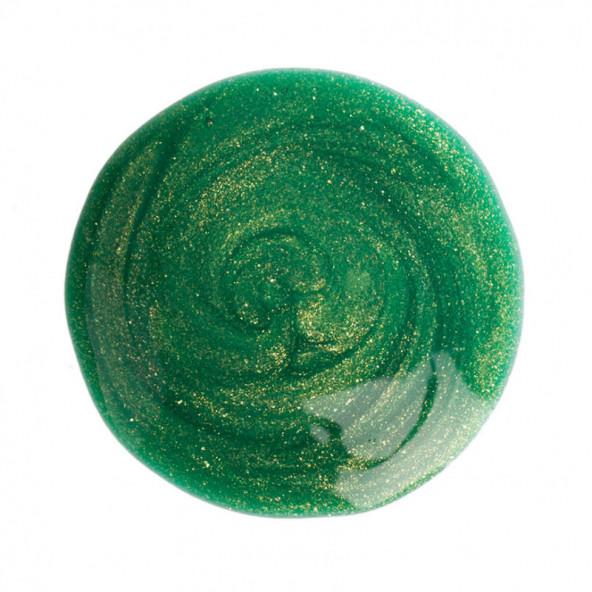 geles-de-color-prisma-basic-metallic-green-1-by-Fantasy-Nails
