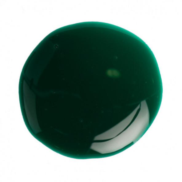 geles-de-color-prisma-basic-dark-green-1-by-Fantasy-Nails