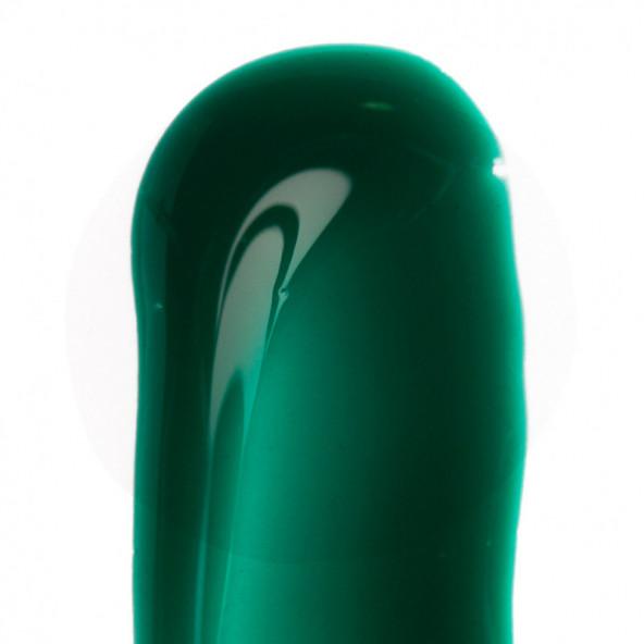 geles-de-color-prisma-basic-dark-green-3-by-Fantasy-Nails