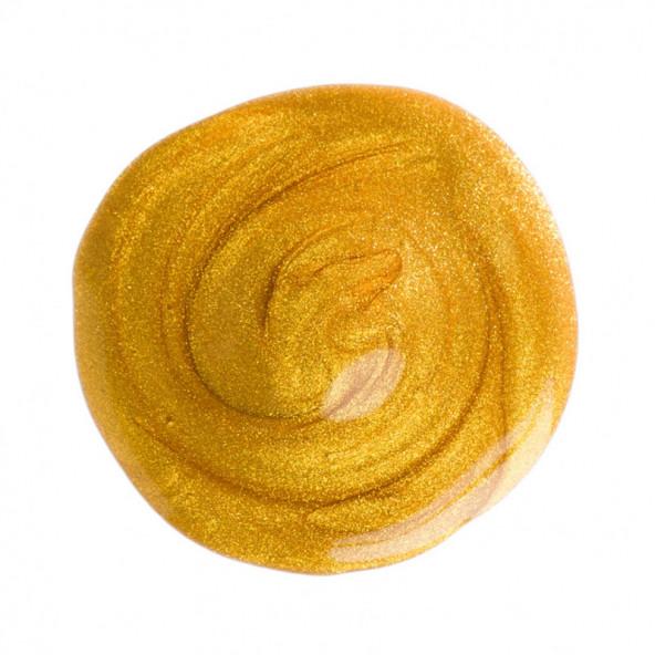 geles-de-color-prisma-basic-metallic-gold-1-by-Fantasy-Nails