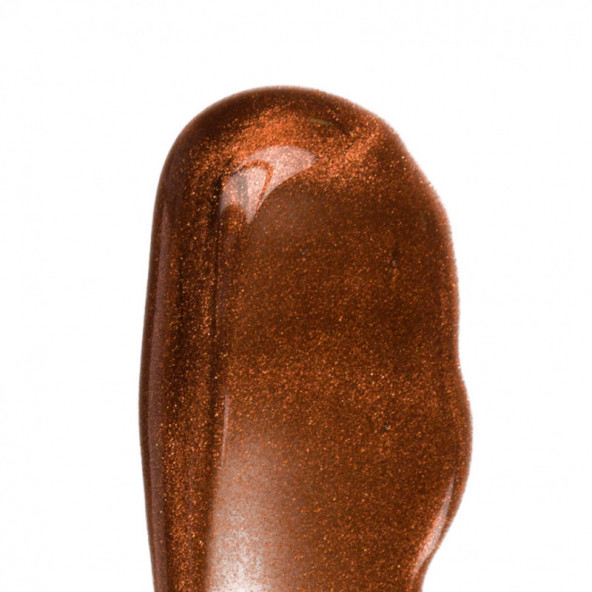 geles-de-color-prisma-basic-metallic-chocolate-3-by-Fantasy-Nails