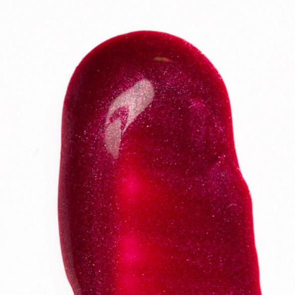 geles-de-color-prisma-basic-metallic-granate-3-by-Fantasy-Nails