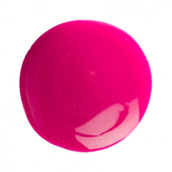 geles-de-color-prisma-basic-glamour-rose-1-by-Fantasy-Nails