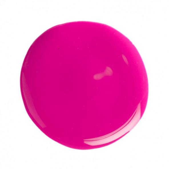 geles-de-color-prisma-basic-princess-pink-1-by-Fantasy-Nails