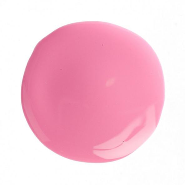 geles-de-color-prisma-basic-baby-pink-1-by-Fantasy-Nails