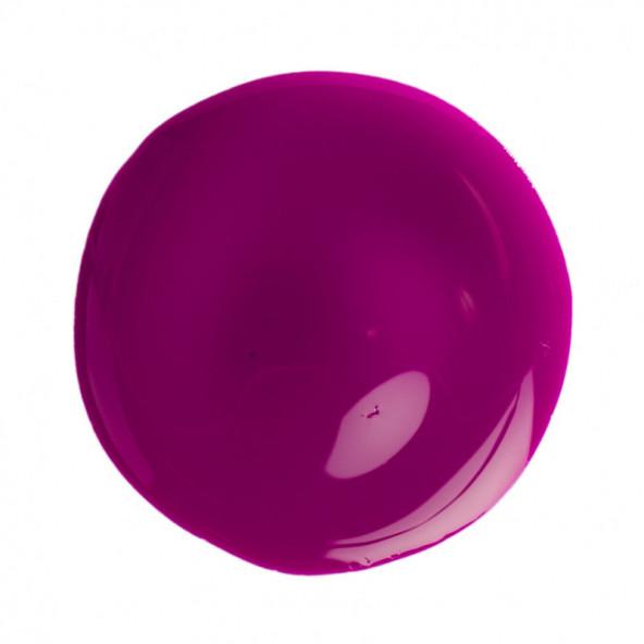 geles-de-color-prisma-basic-hot-raspberry-1-by-Fantasy-Nails
