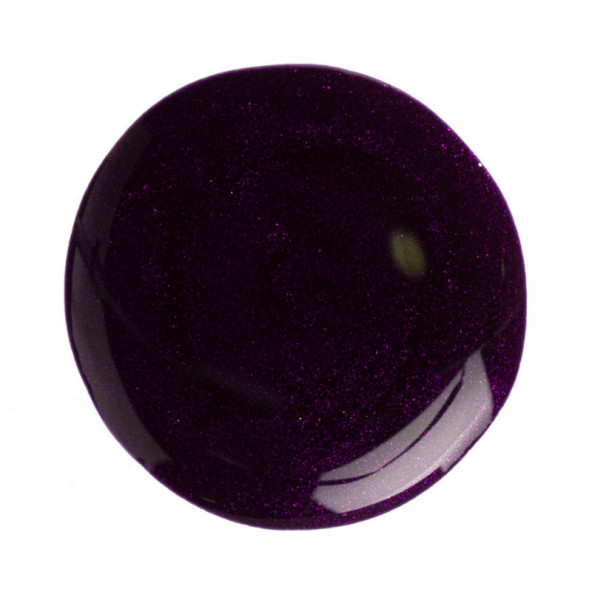 geles-de-color-prisma-basic-metallic-purple-1-by-Fantasy-Nails