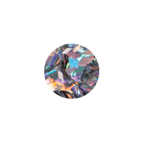 rombos-plateado-1-by-Fantasy-Nails