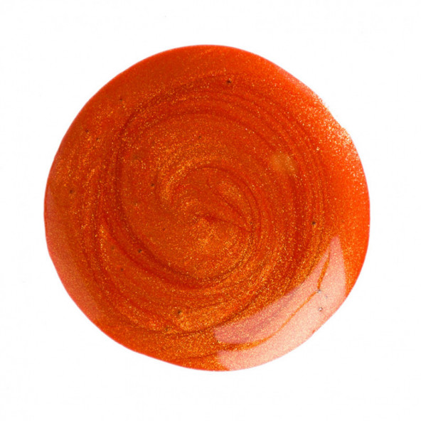 geles-de-color-prisma-basic-metallic-orange-1-by-Fantasy-Nails