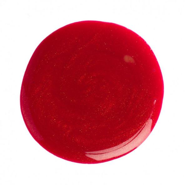 geles-de-color-prisma-basic-metallic-rouge-1-by-Fantasy-Nails