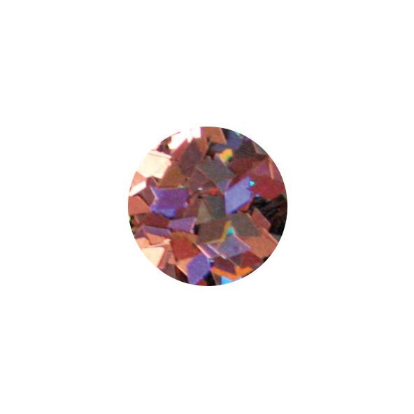 rombos-cobre-1-by-Fantasy-Nails