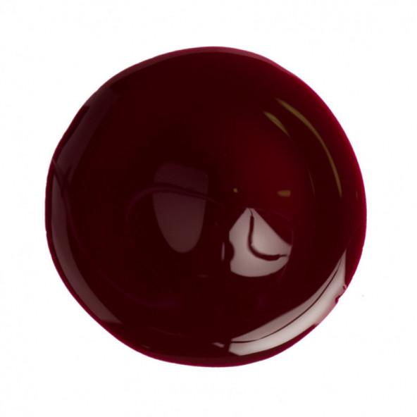 geles-de-color-prisma-basic-cherry-1-by-Fantasy-Nails
