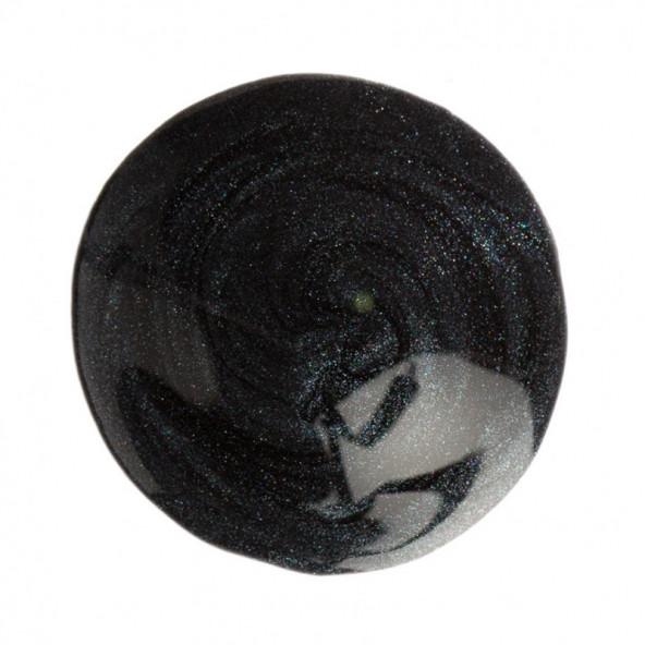 geles-de-color-prisma-basic-metallic-black-1-by-Fantasy-Nails