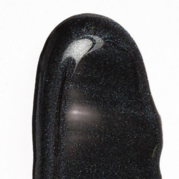geles-de-color-prisma-basic-metallic-black-3-by-Fantasy-Nails