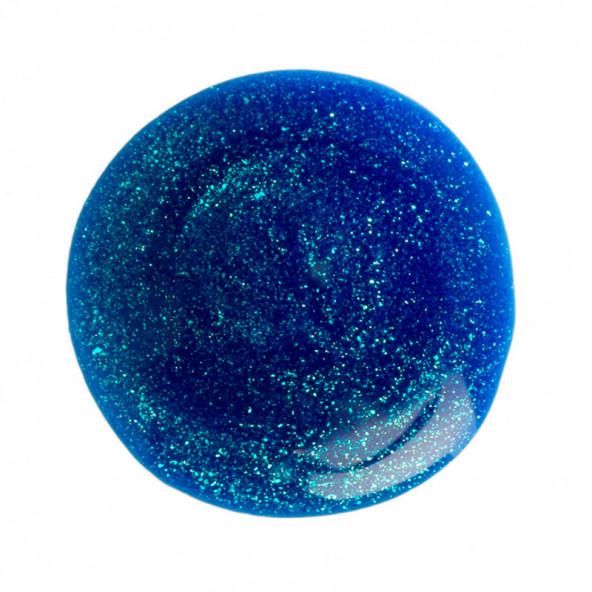 geles-de-color-prisma-basic-glamour-blue-1-by-Fantasy-Nails