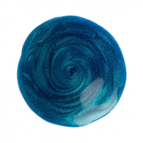 geles-de-color-prisma-basic-metallic-aqua-1-by-Fantasy-Nails