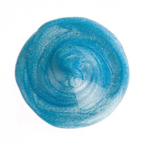 geles-de-color-prisma-basic-metallic-baby-blue-1-by-Fantasy-Nails