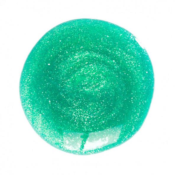 geles-de-color-prisma-basic-glamour-green-1-by-Fantasy-Nails